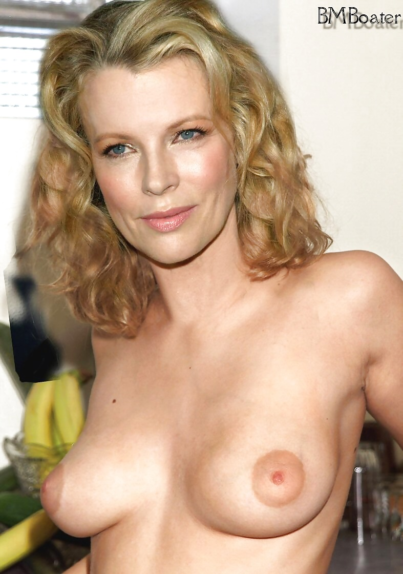 nude photos of woman fucking men