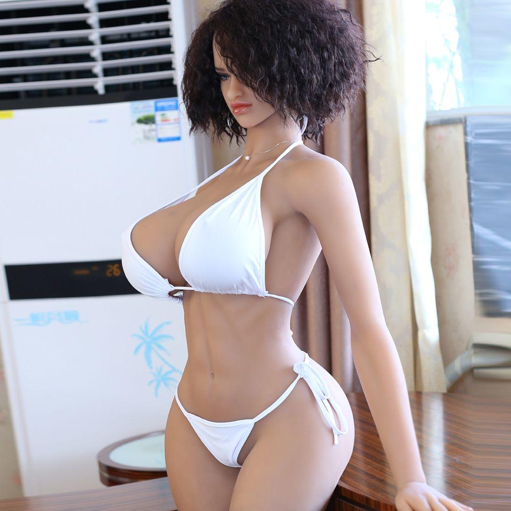 east carolina girls nude