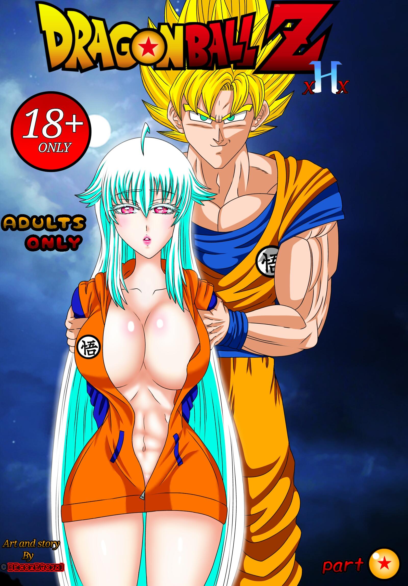 comics sex adult nude porn