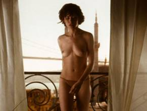 marylynne monroe naked