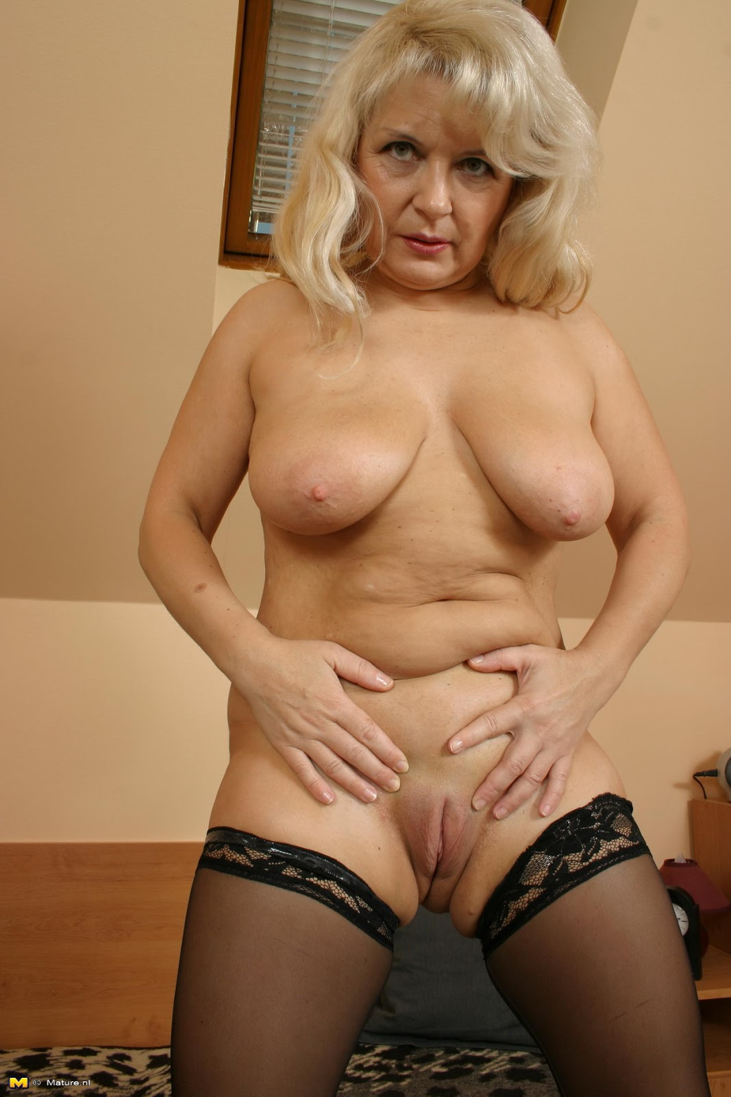 mom son and dad sex
