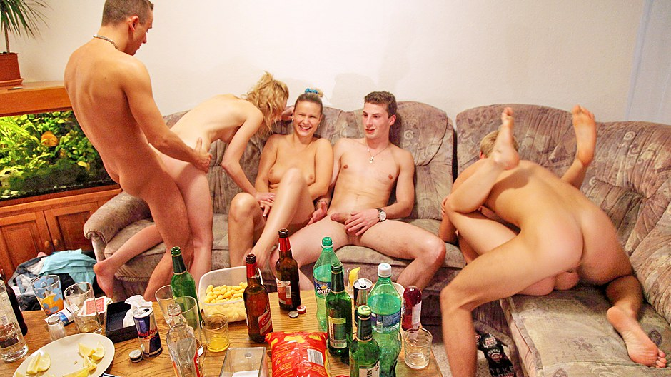 naked squirting pussy gang bang pictures