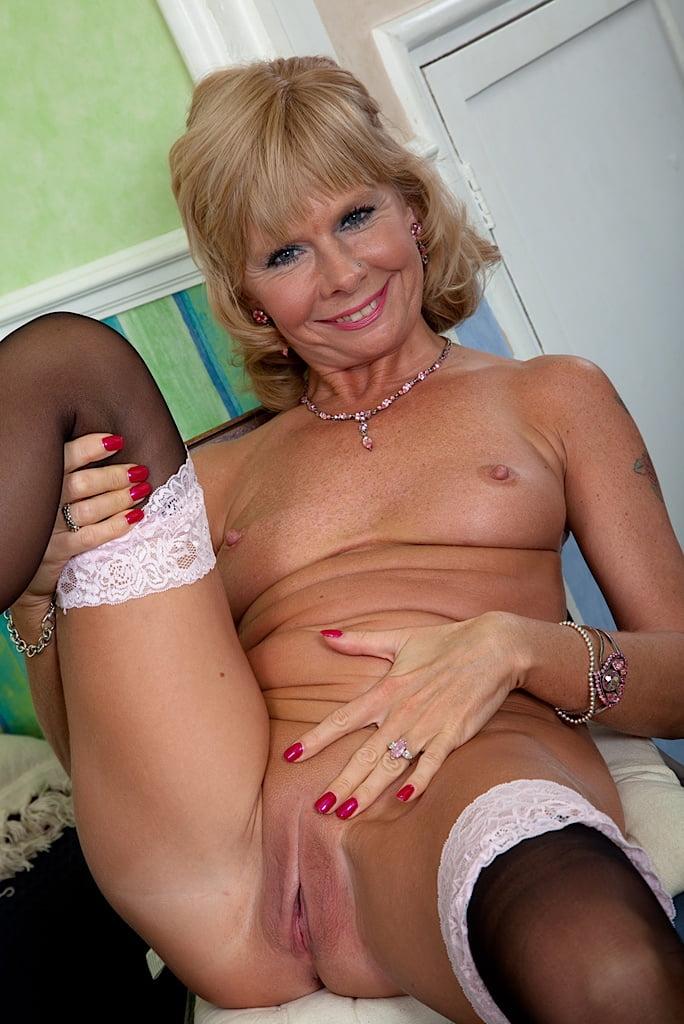 kylie leaked nudes