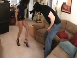pussy cunt and fucking cocksucker
