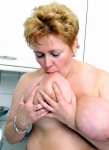 man cave porn tube