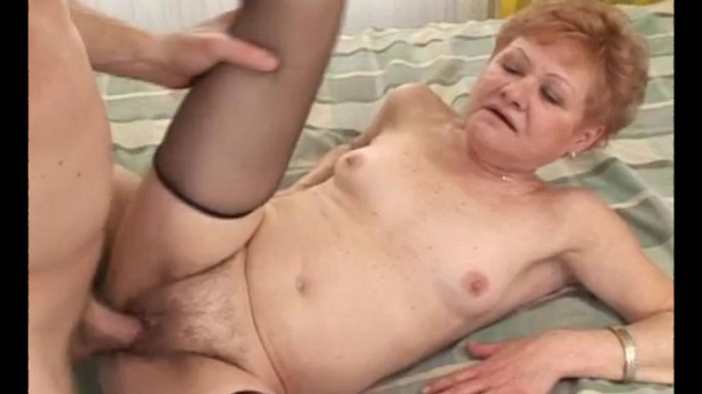 wife seduced by massage to fuck