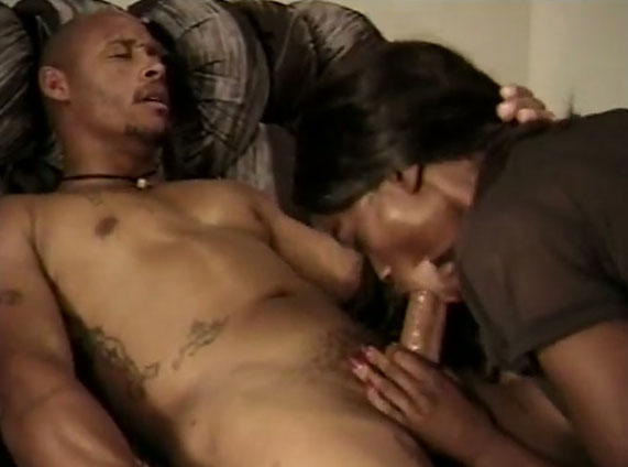 unwilling wife porn