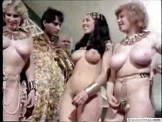 disgrace porn tube