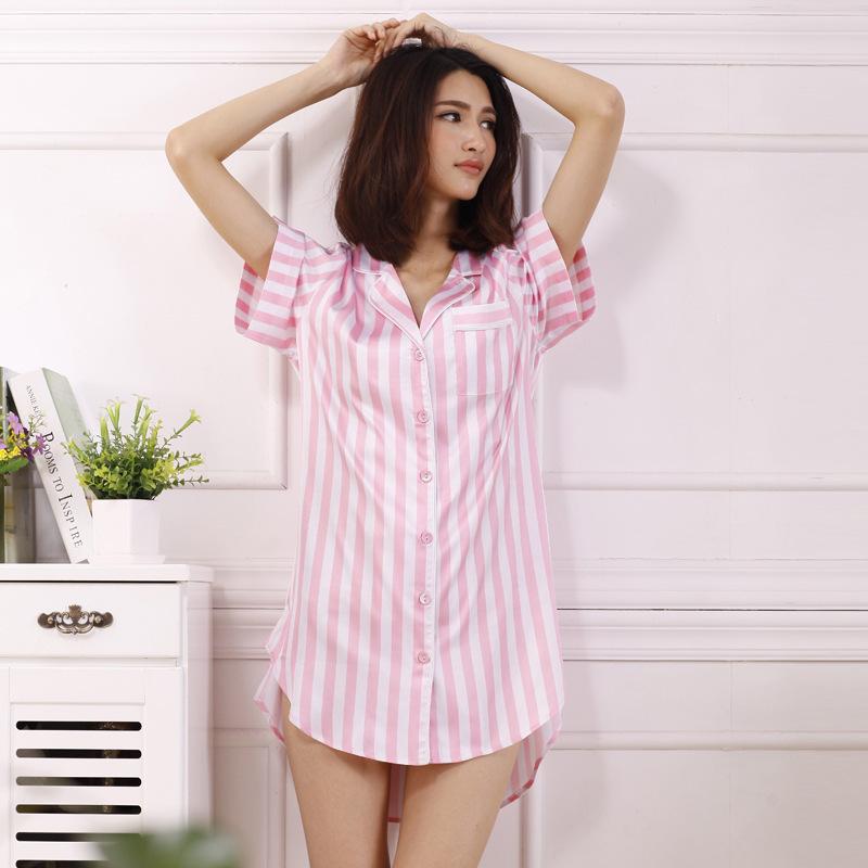 pantyhose video nancy silk april