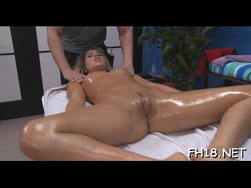 jessica biel porn xxx