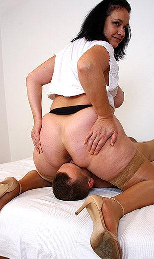 netherland hot sex fucking breast pics