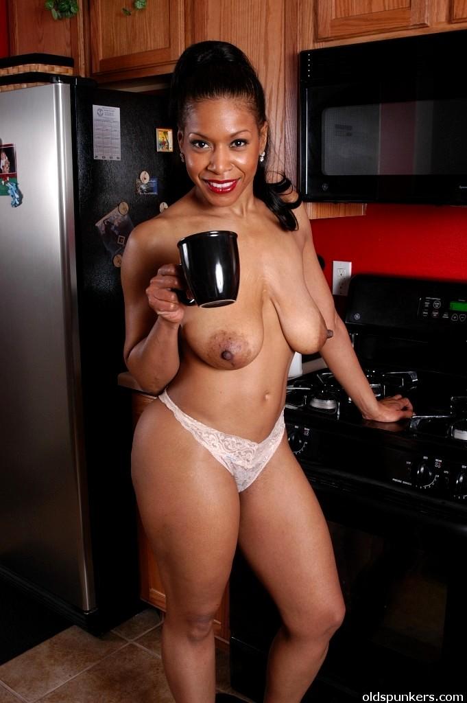 nude girl xxx milking
