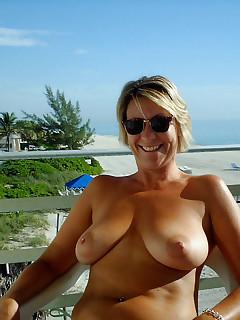 urmila matondkar nude pussy scenes