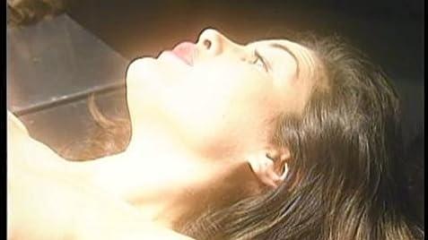 big butt massage videos