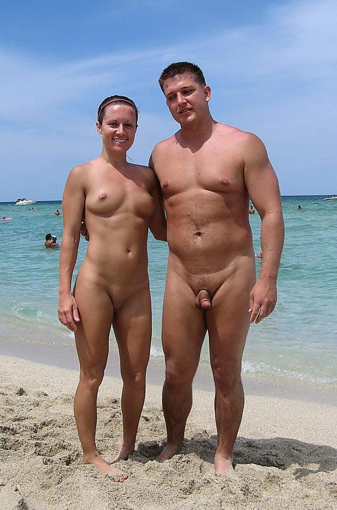 ayesha takia nude sex pic