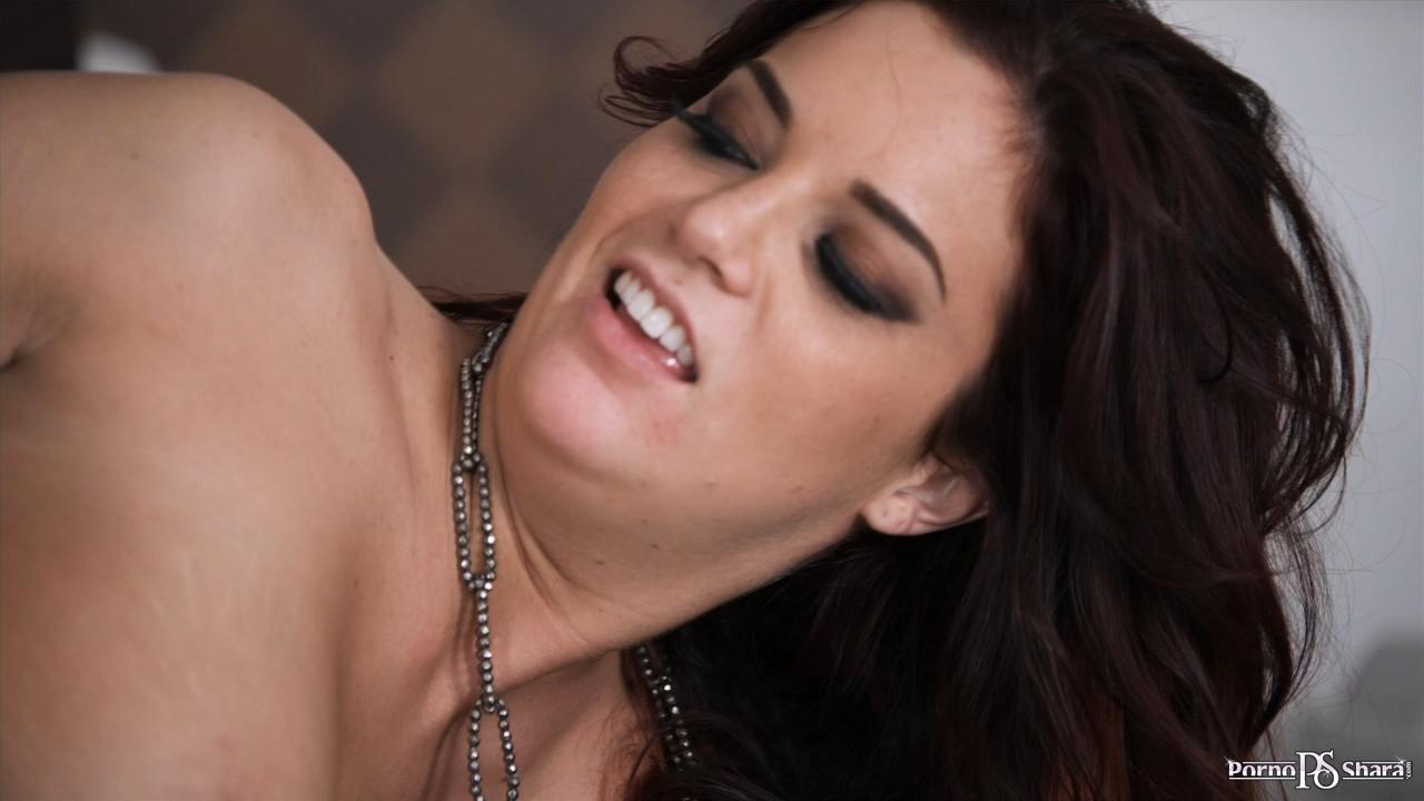 odd female sex acts