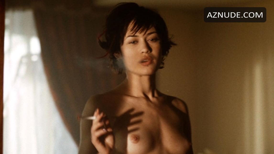 girl korean nude naked