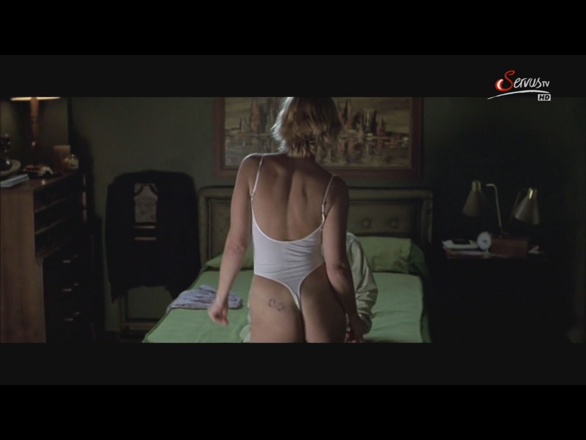 rammstein video analysis pussy