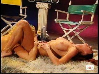 free large dick porn