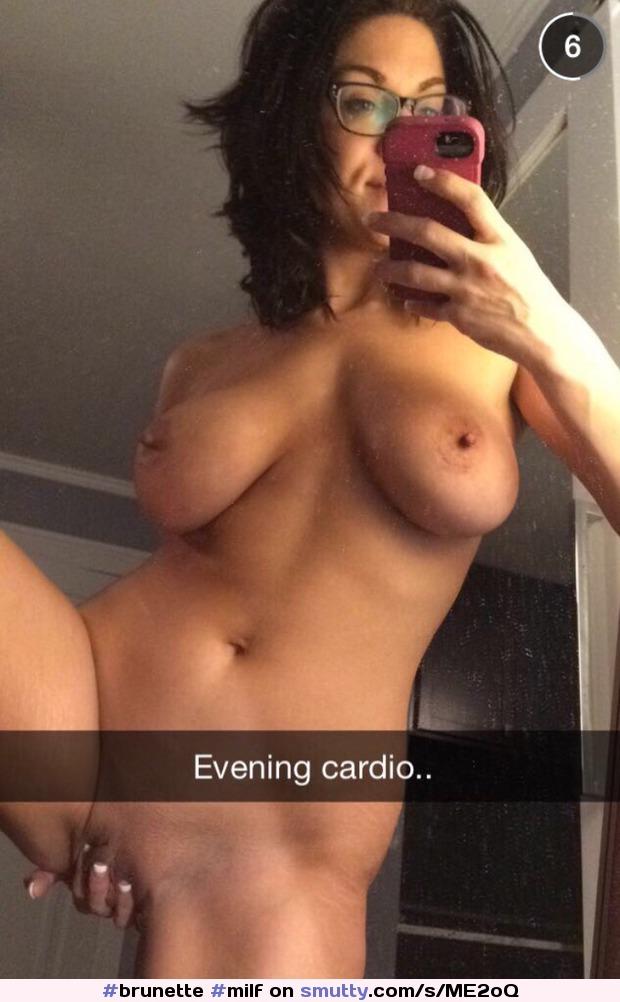 puffy nipples nasty milfs