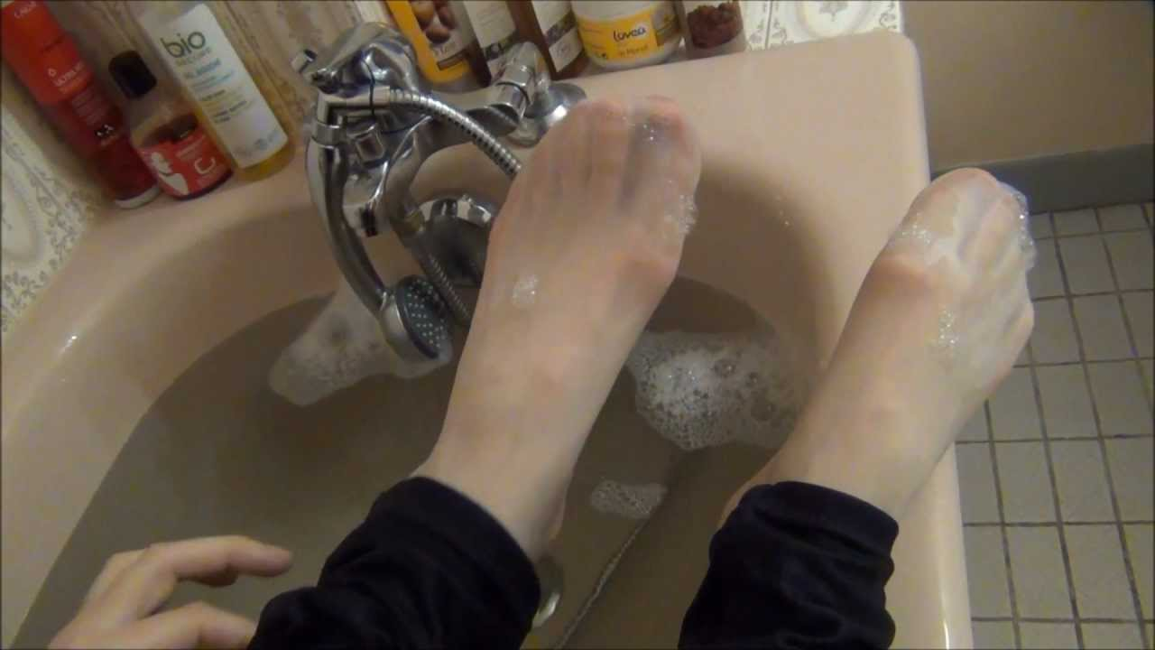 husband and wife hot video