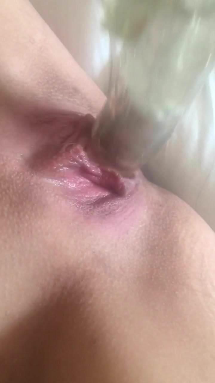 porn bdsm