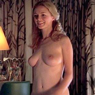 femdom handjob mom best porn free site pic