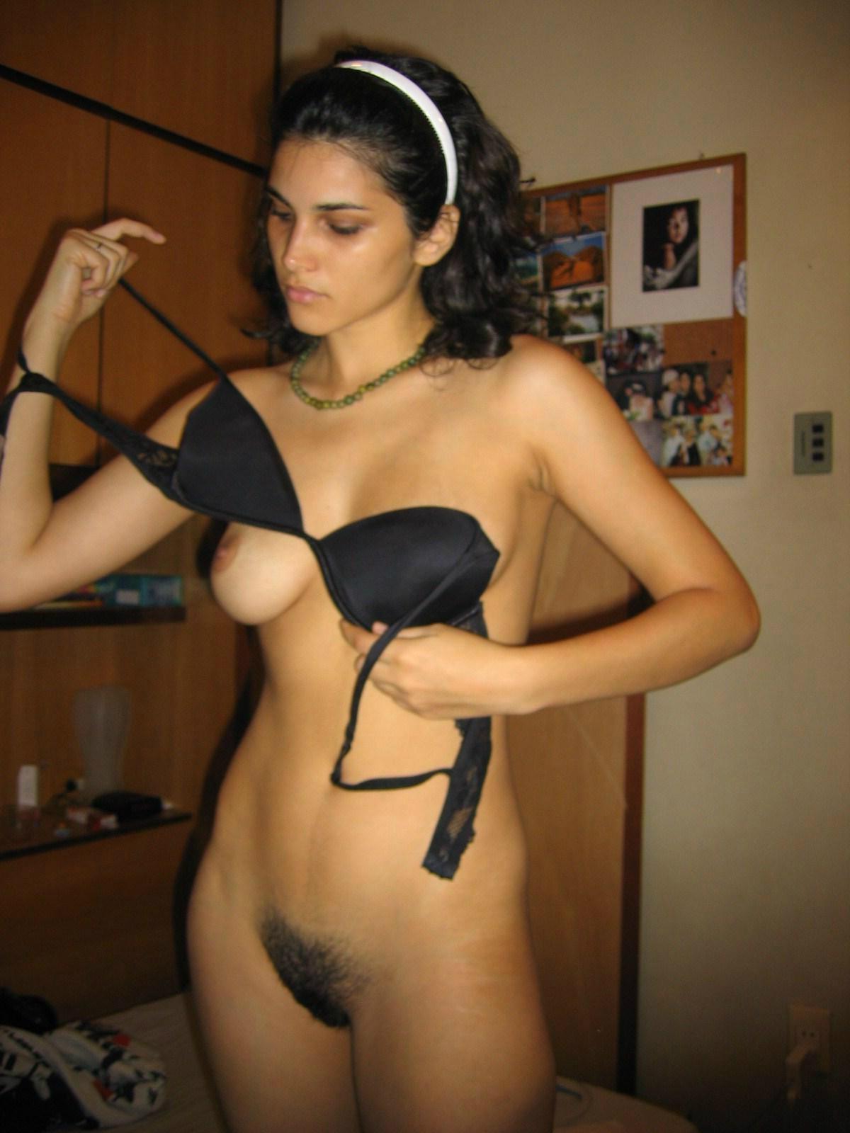 porn star having sex sucking cock