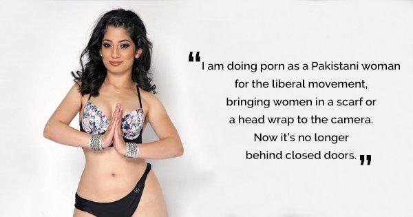 vk porn hd
