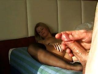 soft erotic movies