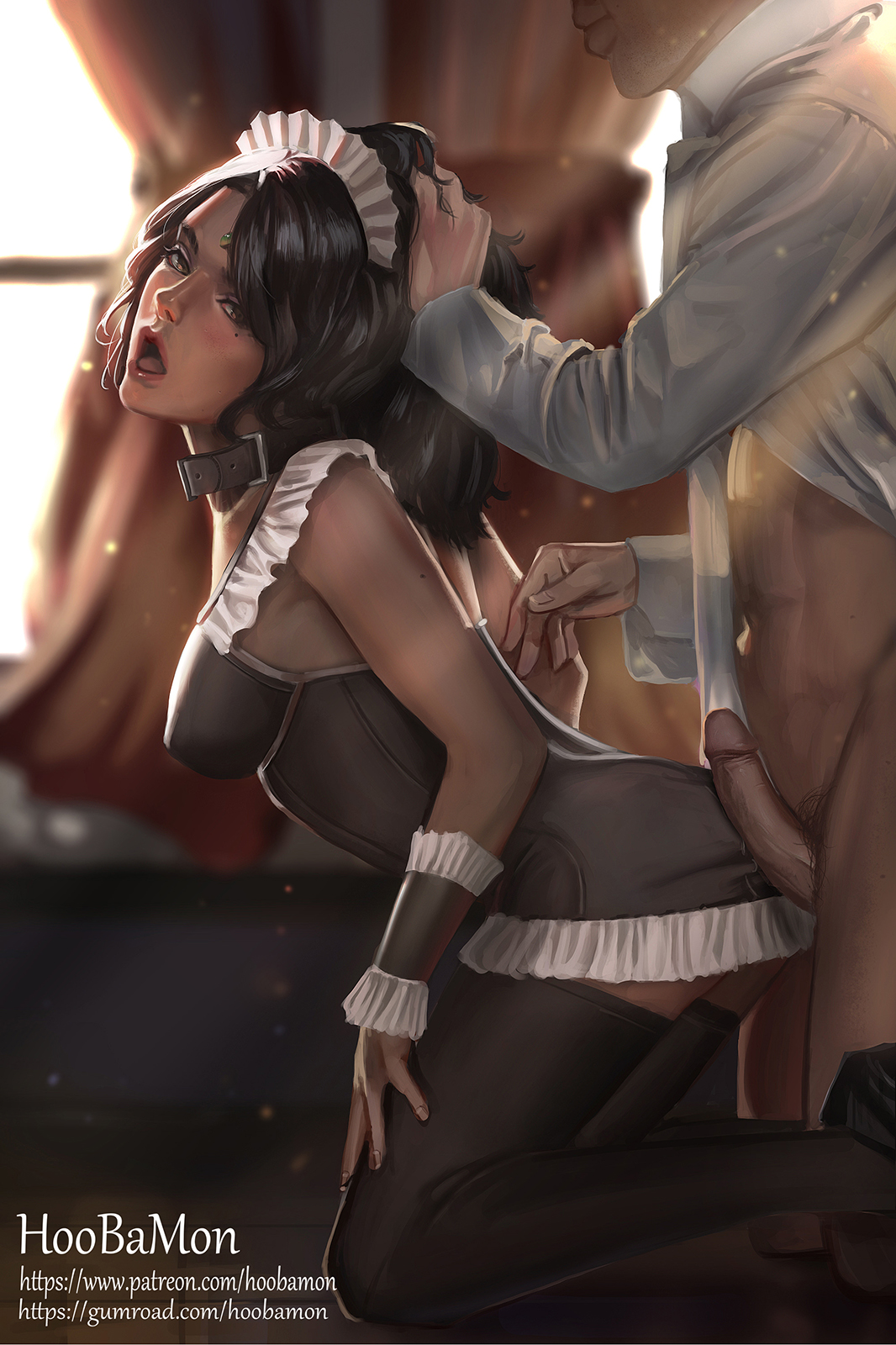 hot asian girl dancing