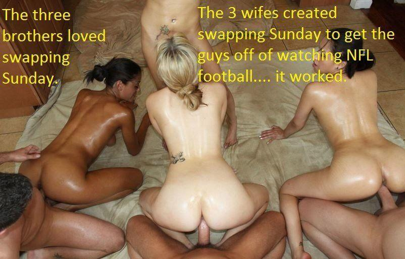 fucking housewife erotica