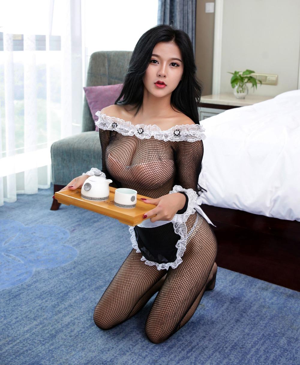 moving mature sex pics