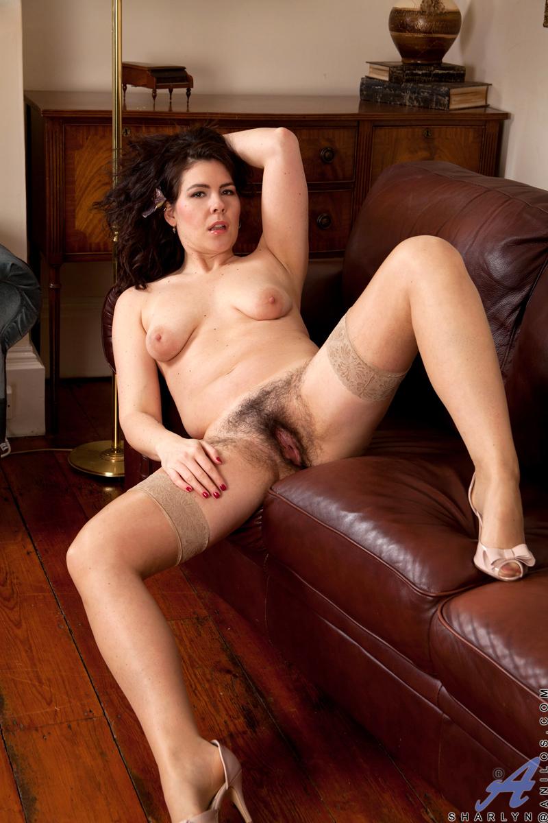 topless kannada radhika pandit actress boob sex video hd hq