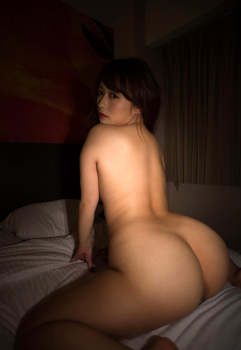 asian fetish escorts