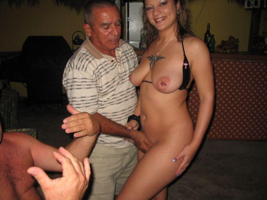 cam dancing girl hot webcam