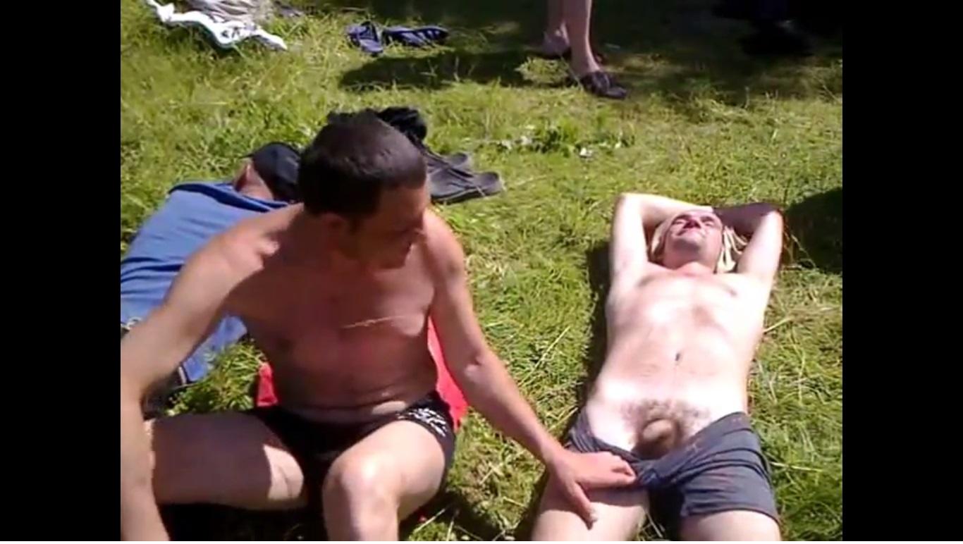 jewess sex video