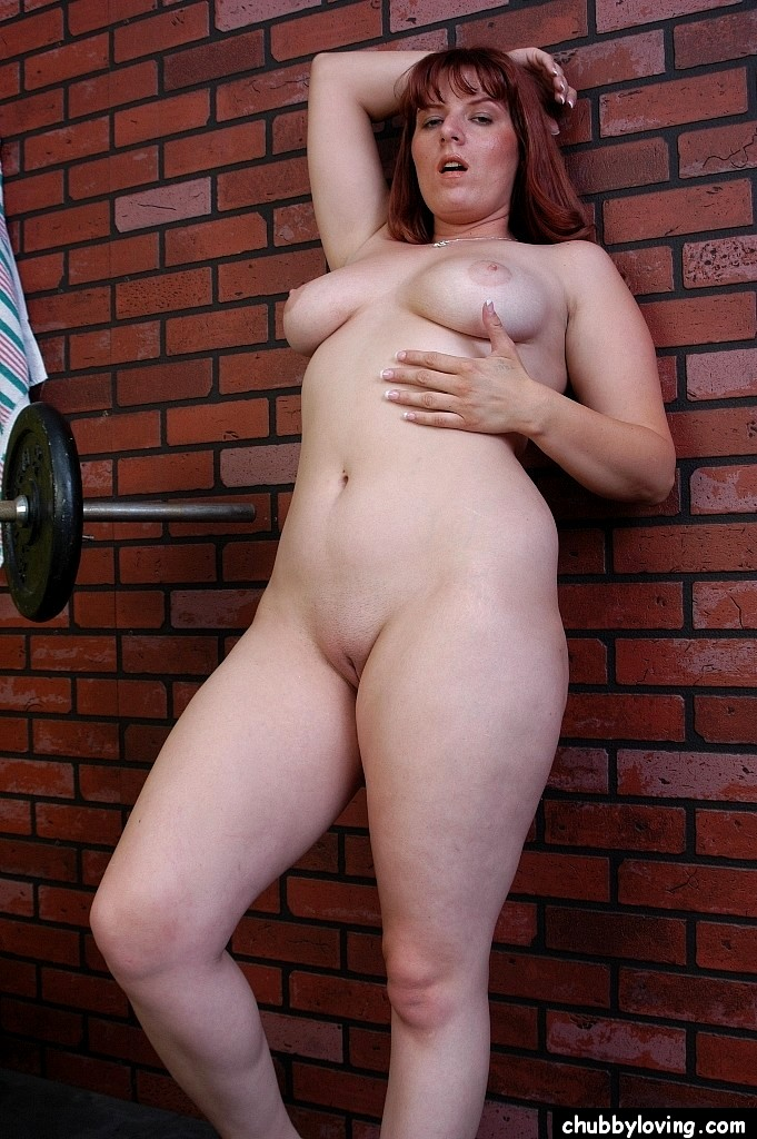 sexy naked emo chicks love anal