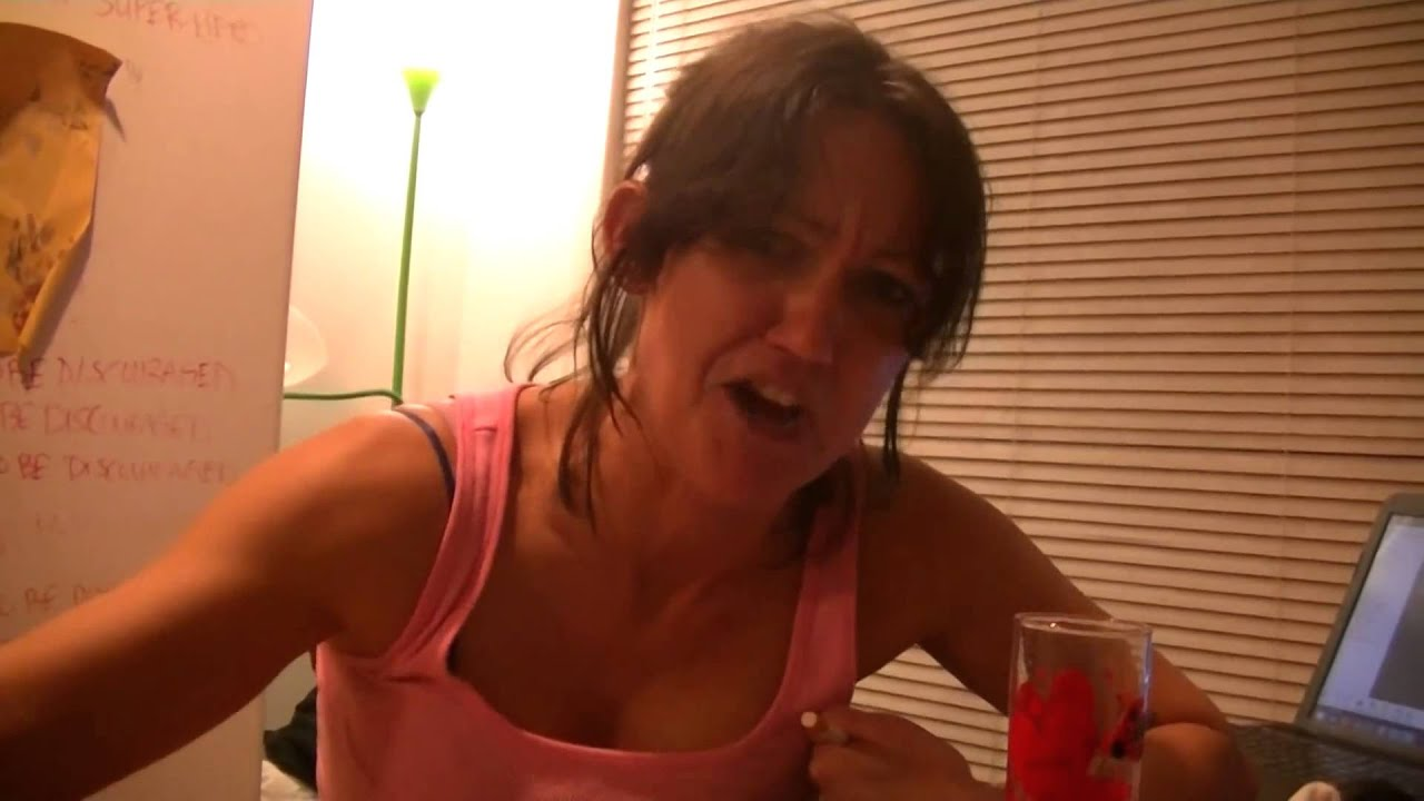 hot homemade milf