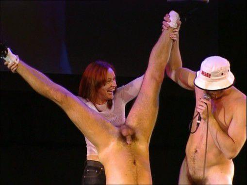 best erotic massage porn