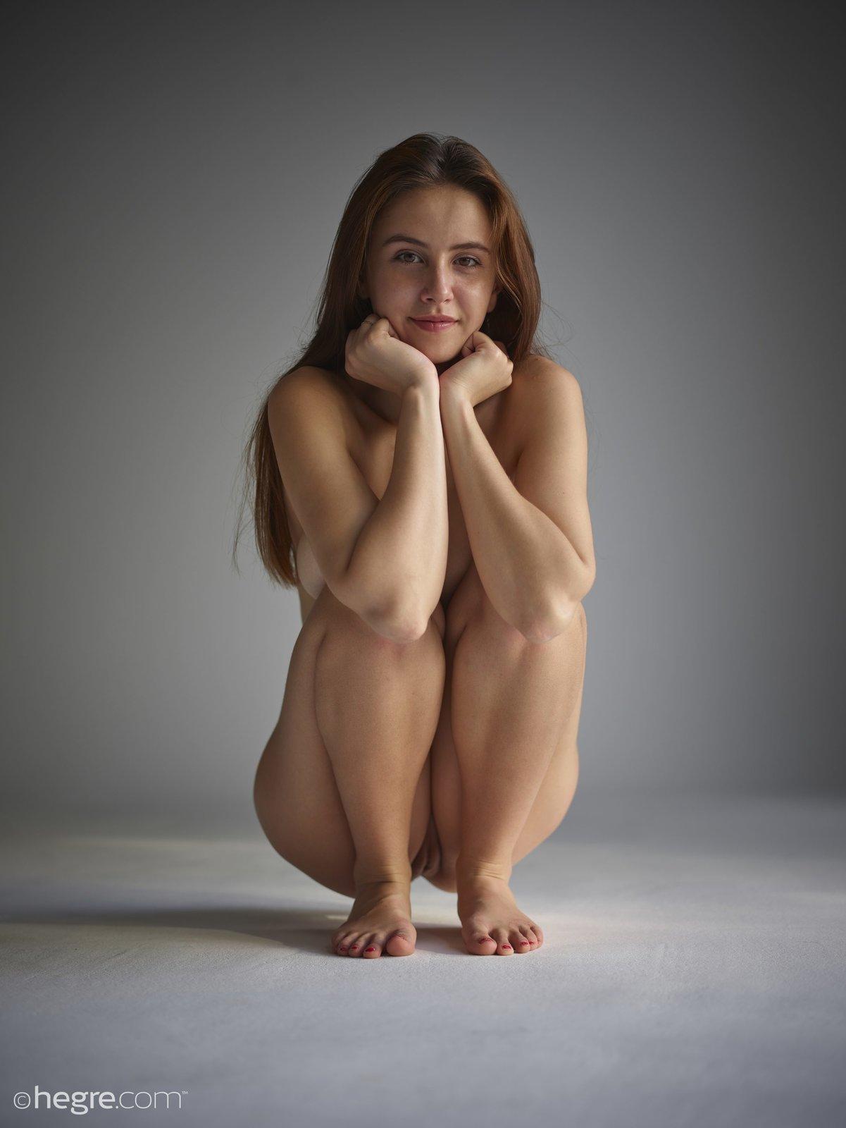 porn cum pussy