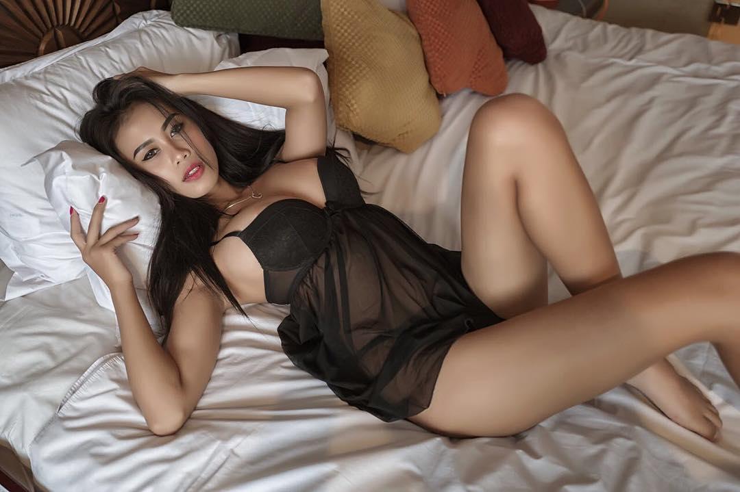 hot asian lesbiansex