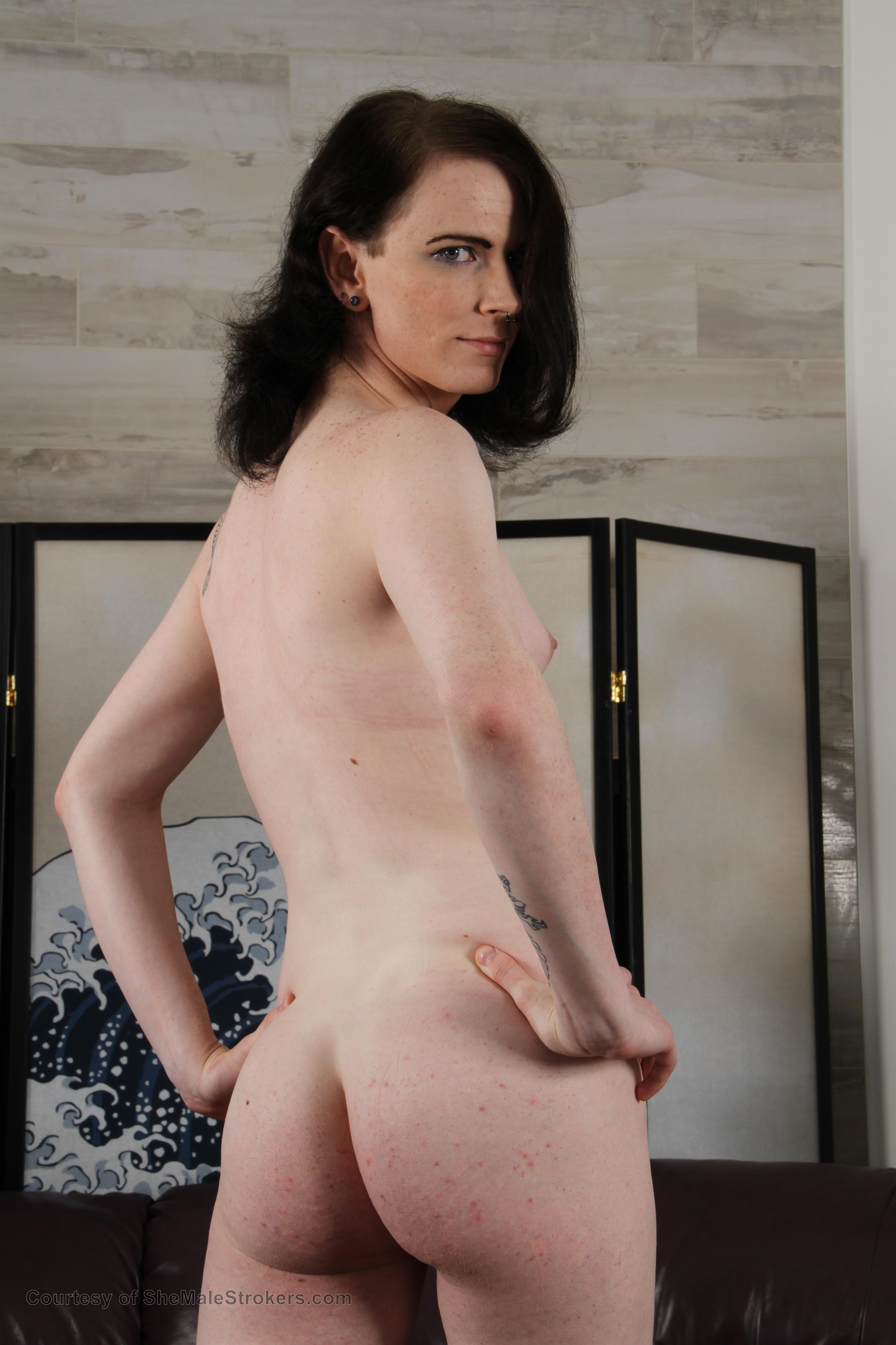 hot girls nude games