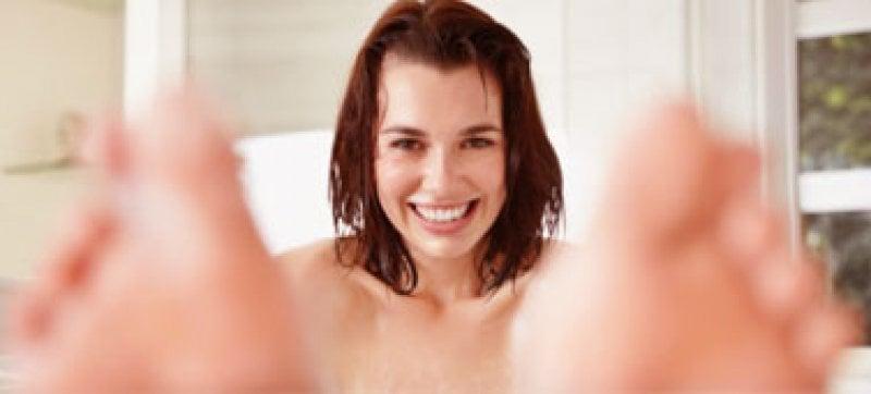 free lesbian masterbating videos