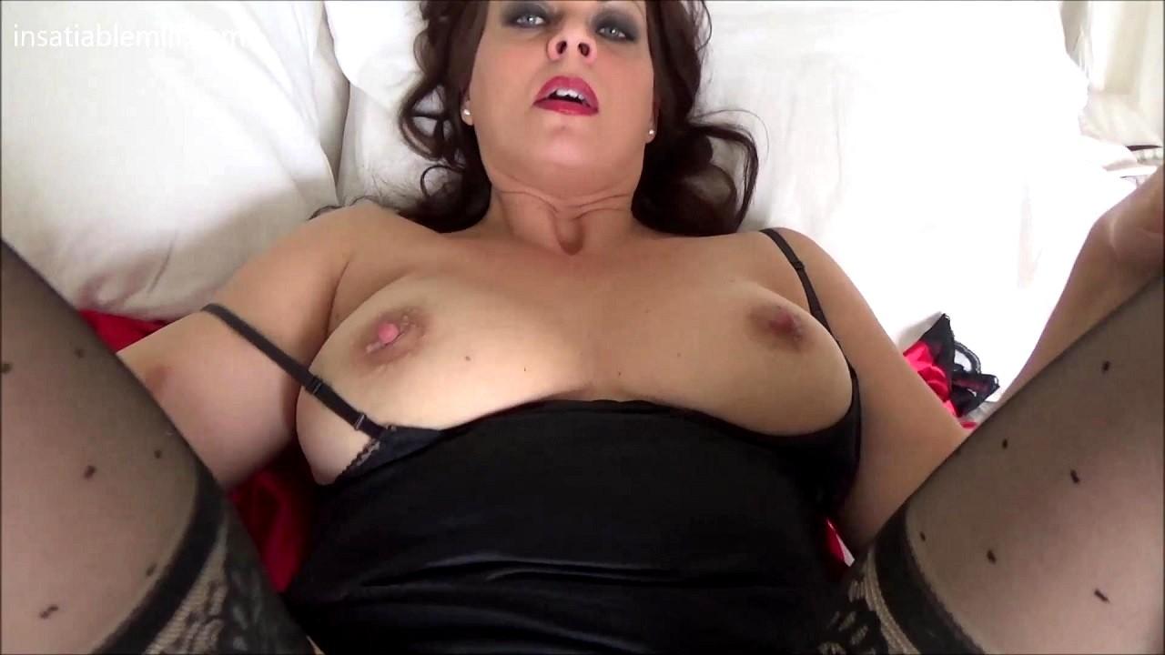 big fuck ass nadine jensen tits