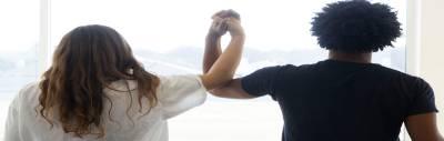 hidden camera of teen massage