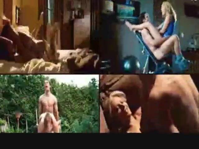 download sarah habel sex videos 3gp