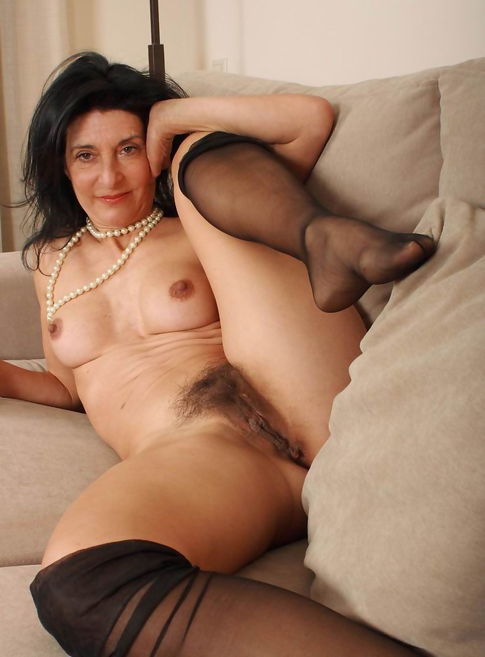 bondage sex free pictures and videos