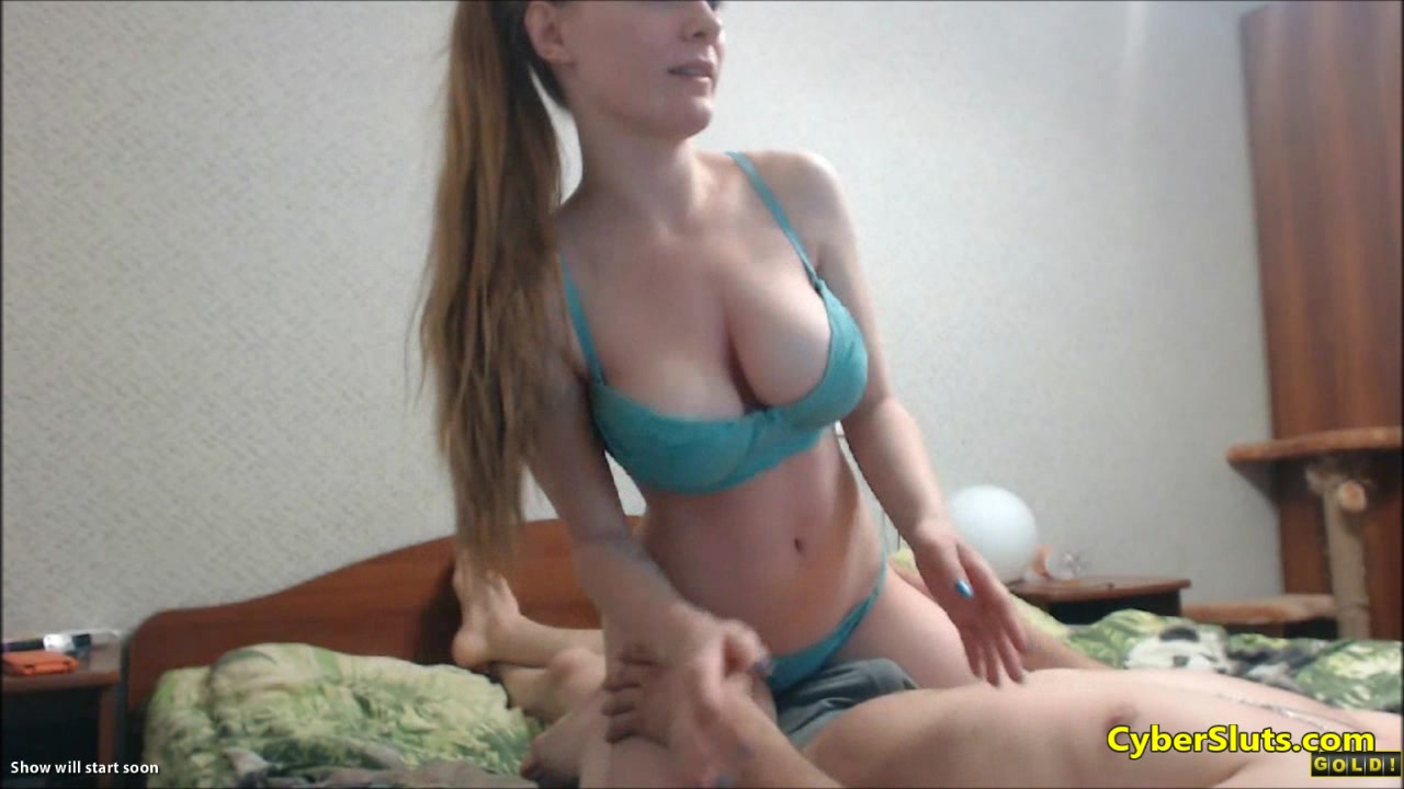 playboy playmates hong kong nude