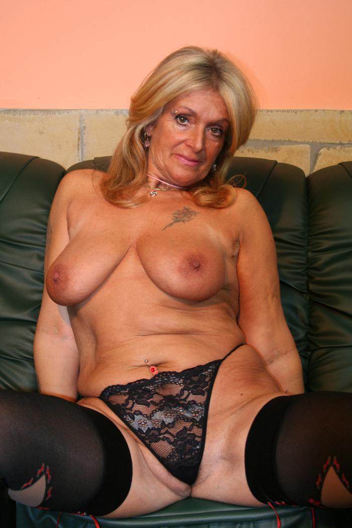 iryna ivanova nipples